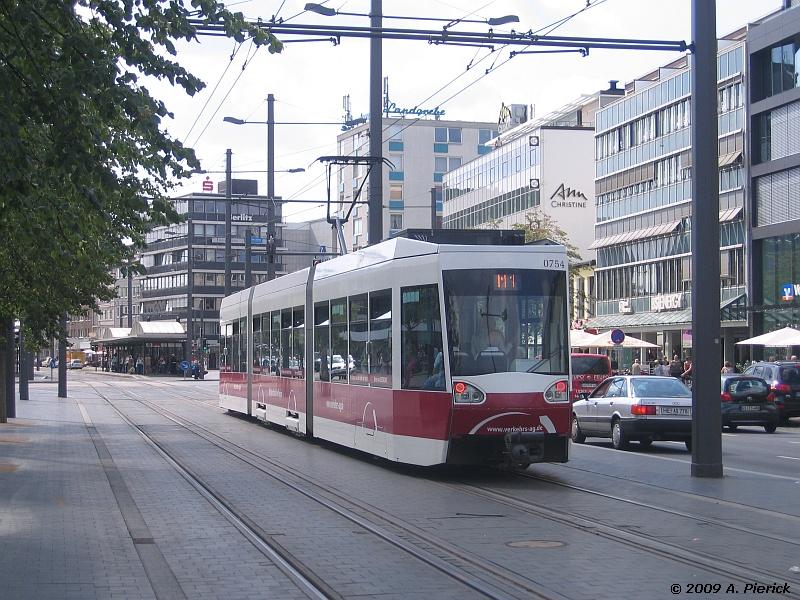 m2 auf abwegen neue anzeigen alte wagen sichtungsforum tram bus diskussionsportal. Black Bedroom Furniture Sets. Home Design Ideas