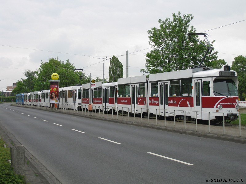 m3 zum radeklint stadion kurzbahn sichtungsforum tram. Black Bedroom Furniture Sets. Home Design Ideas